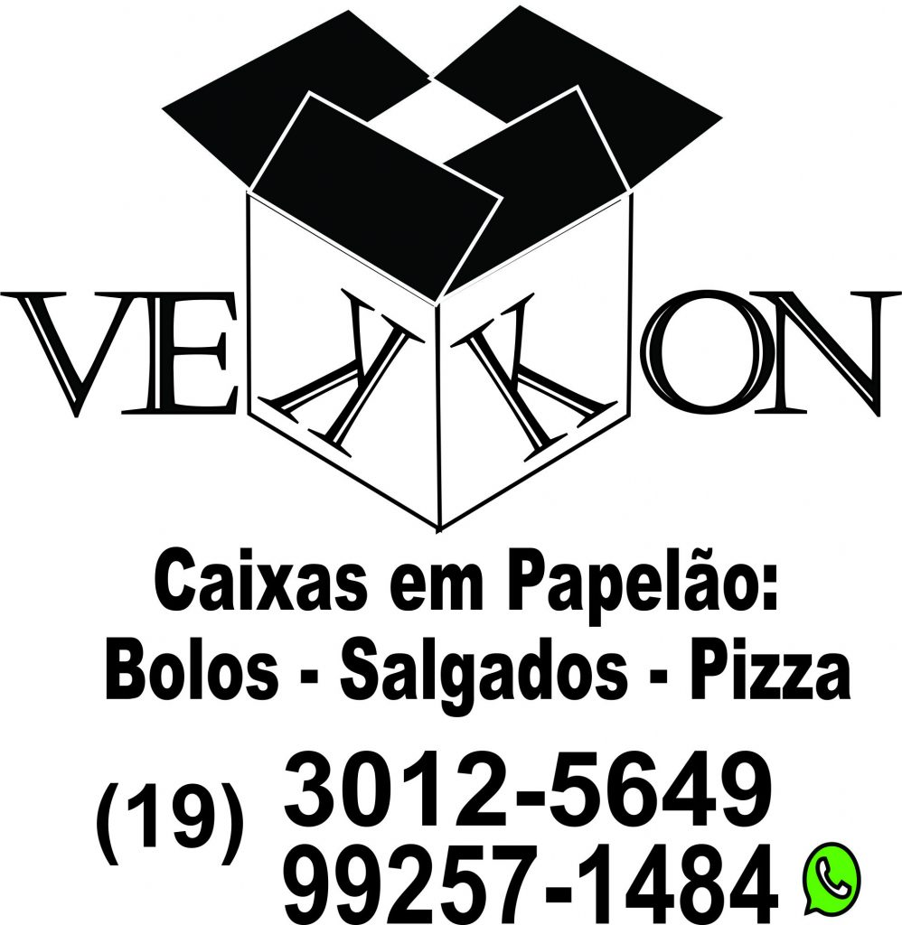 9_20678_eml_logo Vekkon